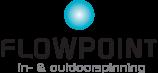 flowpoint